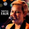 Tabitha FAIR